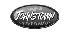 Johnstown Pennsylvania