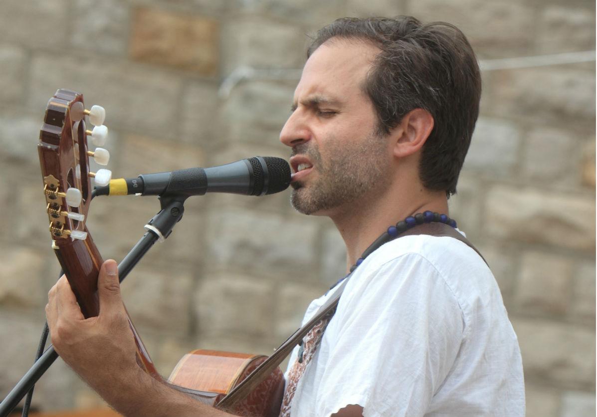 John Bagnato