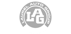 Laurel Auto Group